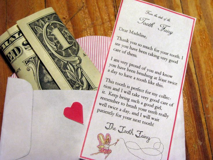 1000 images about tooth fairy ideas on pinterest last for Fairy letter ideas