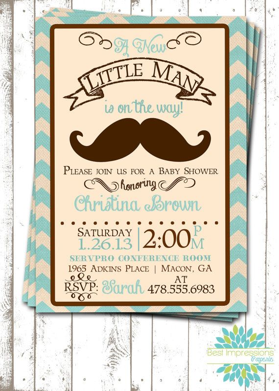 943 best Baby Shower Invites images on Pinterest Invitations Baby