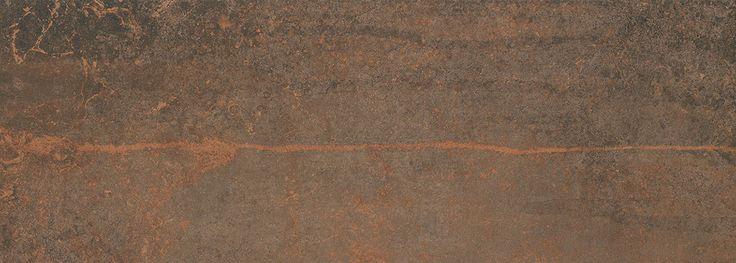 Feinsteinfliesen  basalt