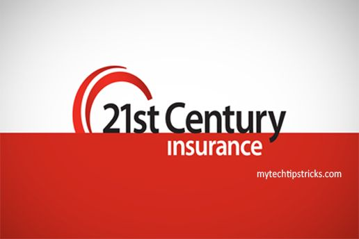 21st Century Insurance Customer Service and Support Phone Numbers