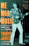 "Me, the Mob, and the Music: One Helluva Ride with Tommy James & The Shondells - http://www.kindlebooktohome.com/me-the-mob-and-the-music-one-helluva-ride-with-tommy-james-the-shondells/ Me, the Mob, and the Music: One Helluva Ride with Tommy James & The Shondells   Everyone knows the hits: ""Hanky Panky,"" ""Mony Mony,"" ""I Think We're Alone Now,"" ""Crimson and Clover,"" ""Crystal Blue Persuasion."" All of these songs, which epitomize great pop music of"