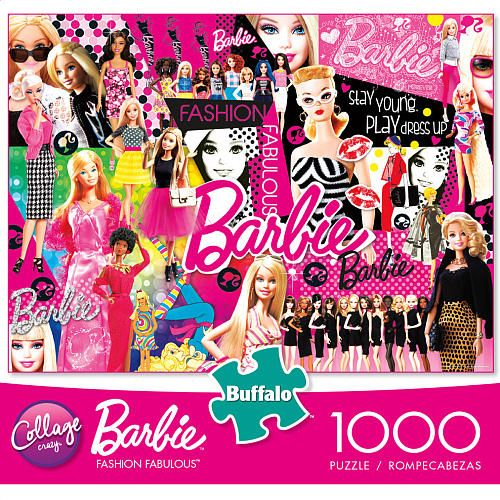 Barbie Nail Art Games Free Download: 55 Best Art Images On Pinterest