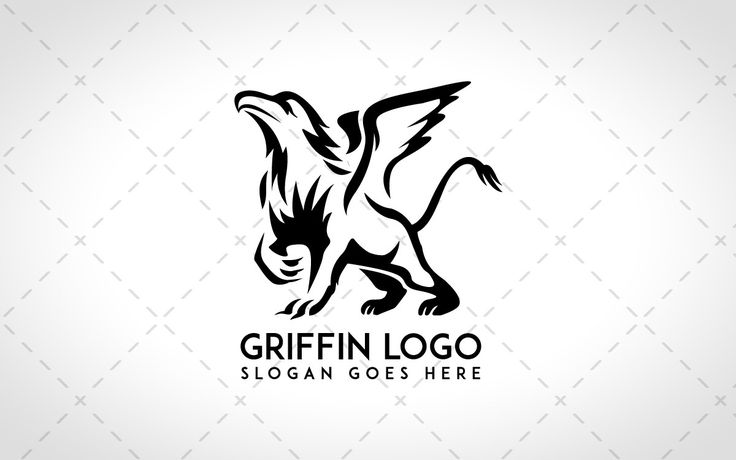 Buy Logo Buy Logos for cheap #vector #logos #designs #eps