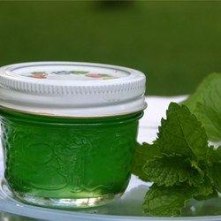 ... mint sauce classic mint sauce see more classic mint sauce recipe taste