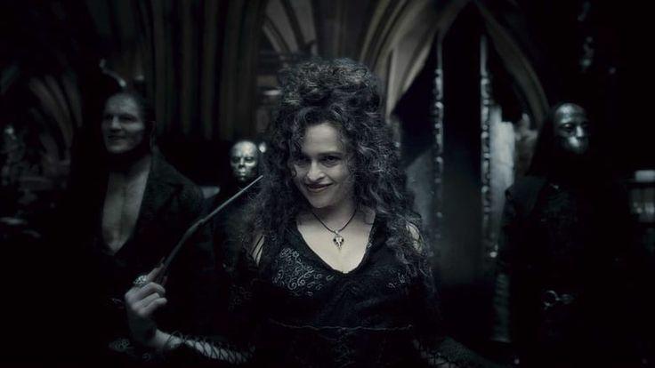 Harry Potter Und Der Halbblutprinz Ganzer Film