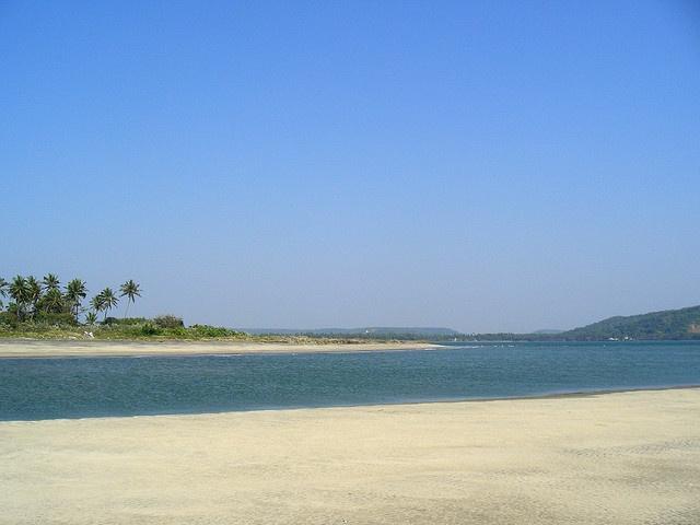 Goa #mygoaproperty #property #goa For more information send us a mail: allproperty@devant.no