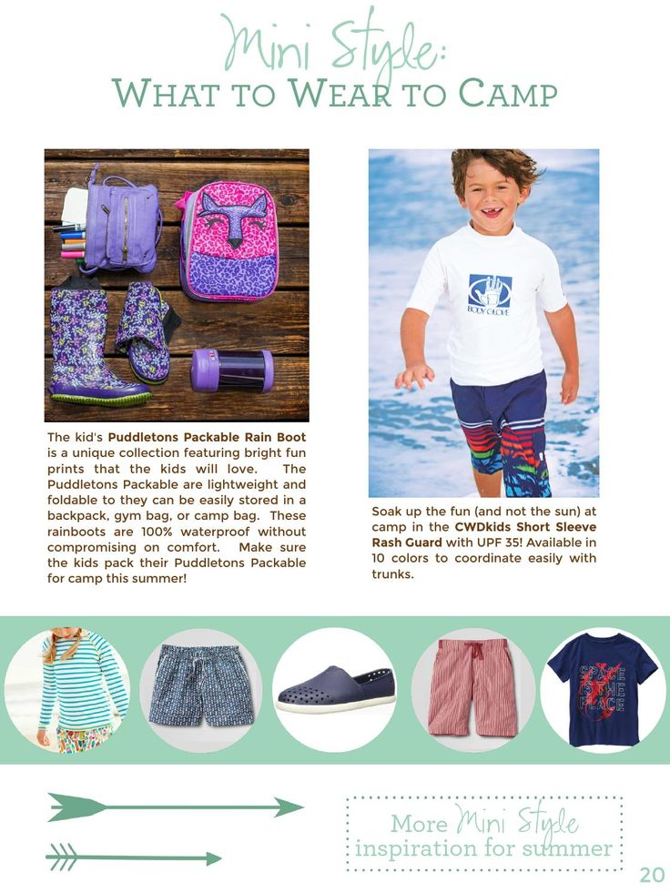 7277bda296 74 best mini style    spring   summer images on Pinterest ...