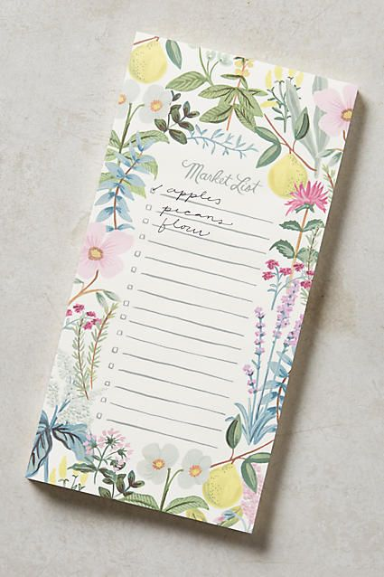 http://www.anthropologie.com/anthro/product/home-giftswelove/39276274.jsp