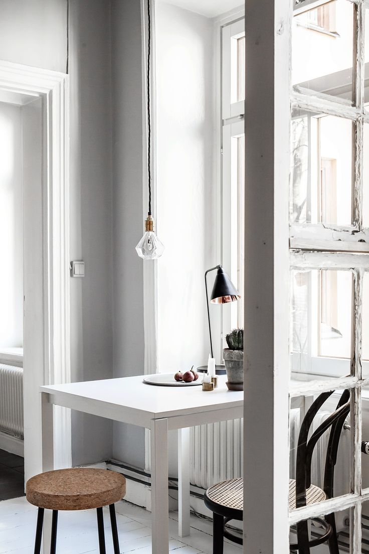 518 best interior | kitchen & dining images on Pinterest | Dining ...