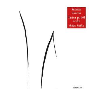 Poutník a mnich Santóka Taneda (1882–1940) zosobňuje tradiční zenové hodnoty jednoduchosti, osamění a pomíjivosti.  Jeho poezie zrcadlí život plný protikladů. Osamělé souznění s přírodou střídají...