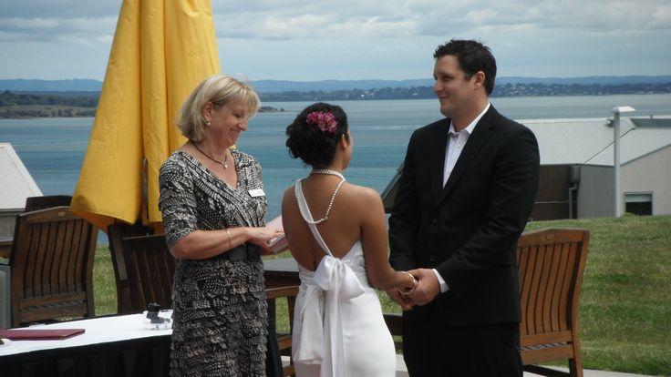 wedding on Phillip Island  click here to read blog  http://www.robynsweddings.com.au/blog/weddings/two-weddings-phillip-island/