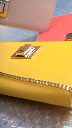 Solar SS2013 accessories