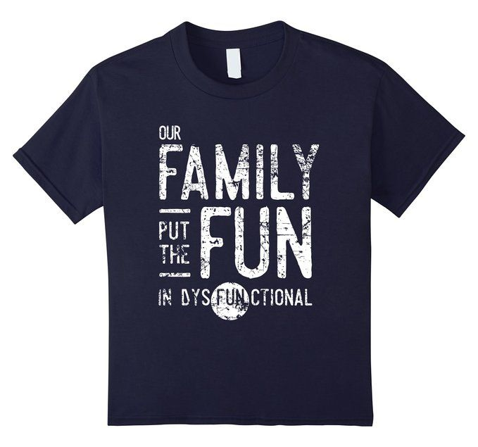 26 best images about texas family reunion t shirts on for Put my logo on a shirt