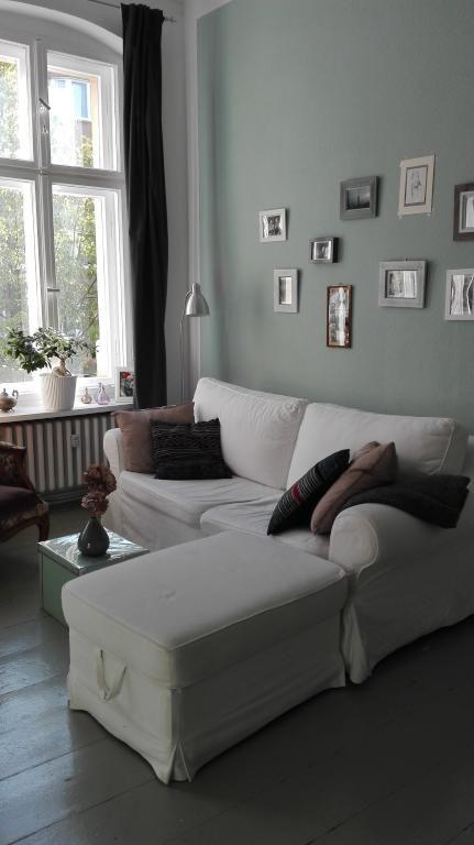 Die besten 25+ Sofa berlin Ideen auf Pinterest Interior design - schone wohnzimmer