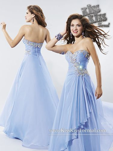 Mary Prom Dresses