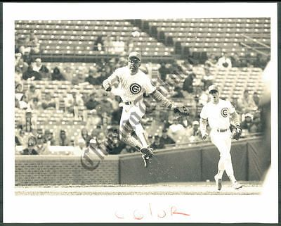 Ct photo #ary-138 #shawon dunston #baseball player,  View more on the LINK: http://www.zeppy.io/product/gb/2/111856375419/