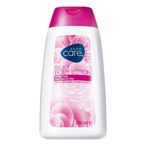 ¡Hidratación de lujo! Crema ultrahumectante para el cuerpo. Aumenta la hidratación y restaura la humedad esencial de la piel. Hidratación 24 horas.