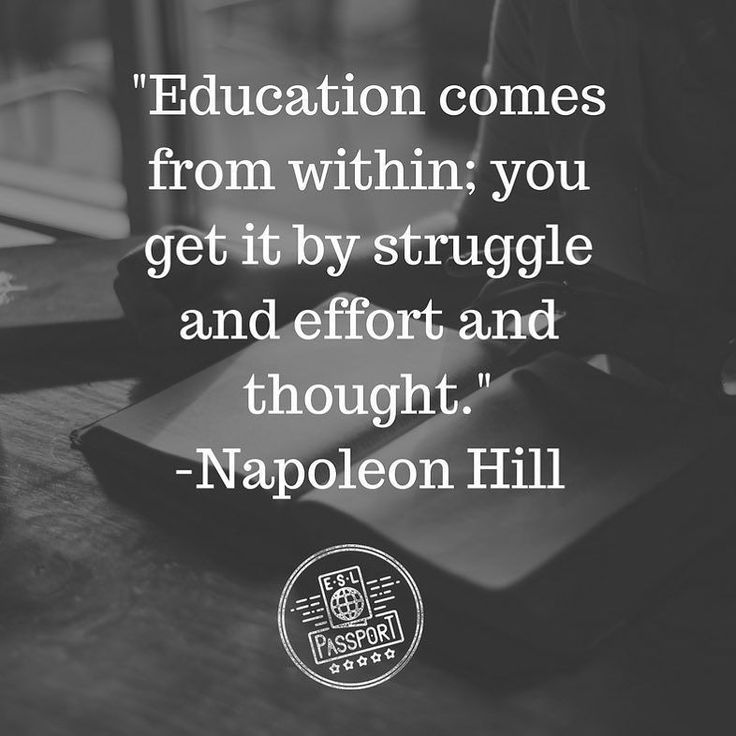 Educational Quotes Brilliant 14 Best Quoteseducation Images On Pinterest  Educational Quotes . Design Ideas