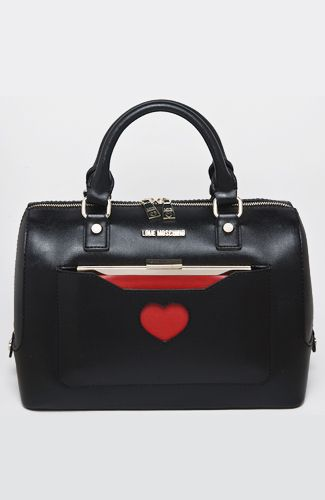 http://eponymo-shop.gr/en-us/DONNA/BAGS/LOVE_MOSCHINO_BAG.ashx?GroupId=49&ProductId=13466&AvailabilityId=1