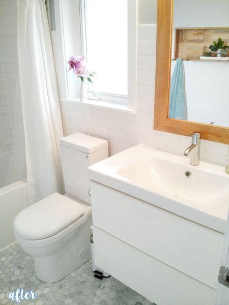 109 best Cozy bathroom ideas images on Pinterest | Bathroom ...