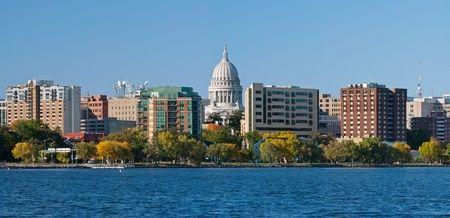 Wisconsin Internal Medicine Jobs | #IMWisconsin #Outpatient #Inpatient