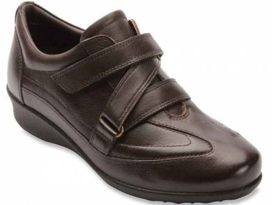 Drew Cairo - Women's Casual Shoe - Click to enlarge title=