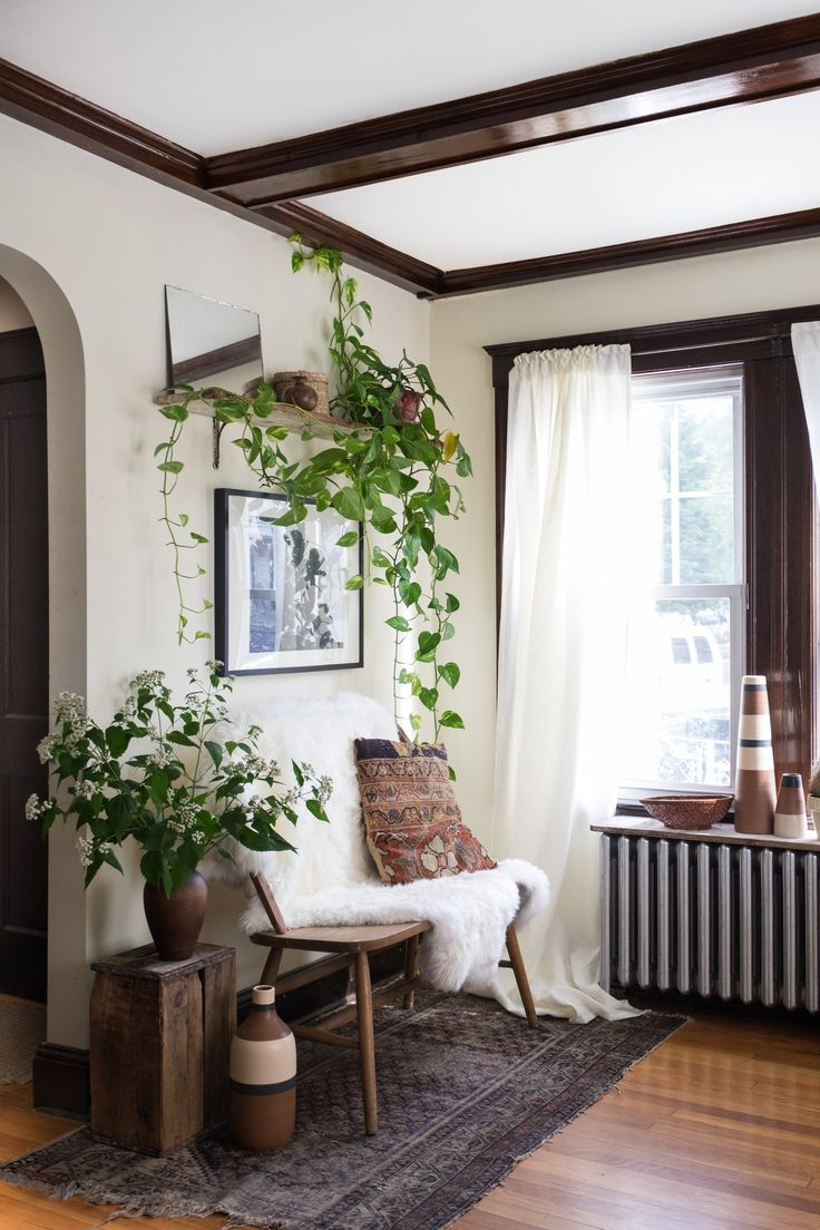 578 best Idéer Små Hem images on Pinterest | Apartment design ...