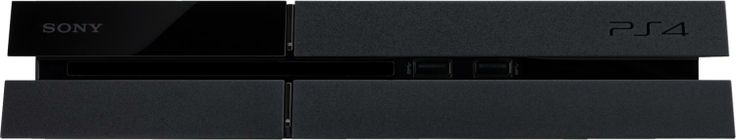 Comparing Microsoft Xbox One vs. Sony PlayStation 4 Specs - Seven Reasons for the - VERSUS