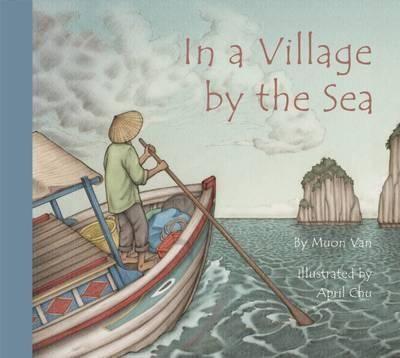 In a Village by the Sea - Muon Van