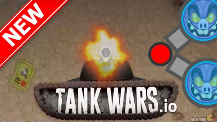 tankwars.io  https://sites.google.com/site/besthackedgames/tankwars-io