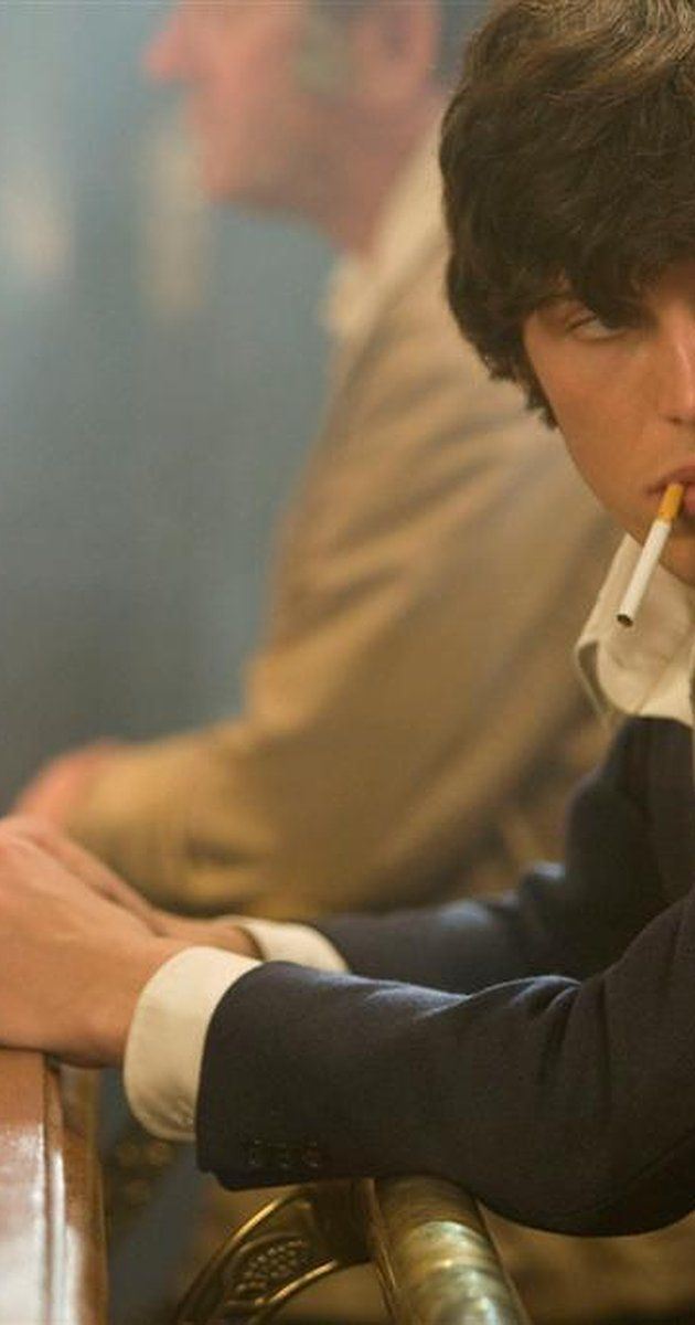 Tom Hughes, Actor: About Time. Cheshire-born - in 1986 - Tom Hughes attended…