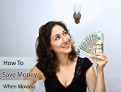 This article will help you develop strategic approaches for effectively reducing your moving cost. there are many process by which the cost effectiveness can improve. @ http://www.squidoo.com/things-you-can-do-to-reduce-the-cost-of-moving