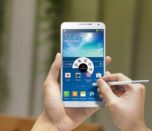 Sahibinden - Satılık - Telefonlar - Ürünler: kore malı samsung galaxy note3
