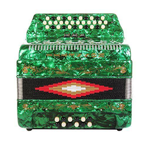 gabbanelli accordions for sale