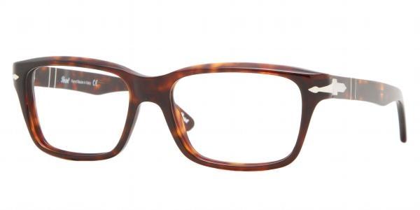 Persol: Clothing, Boyfriends Glasses I, Persol Glasses, Men Fashion, 2895V Eyeglasses, Persol Eyeglasses, Accessories, Persol Po2895V, Hipster Boyfriends
