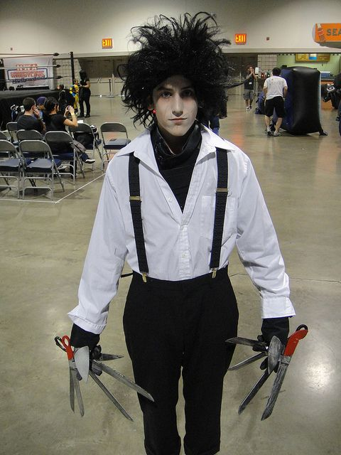 39086 Best Cosplay Images On Pinterest Cosplay Ideas Cosplay Costumes And Costume Ideas