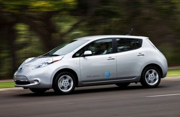Awesome Nissan 2017: 2013 Nissan Leaf -- estimated cost (price going down) is $26,600.... Environmental/Greening Check more at http://carboard.pro/Cars-Gallery/2017/nissan-2017-2013-nissan-leaf-estimated-cost-price-going-down-is-26600-environmentalgreening/