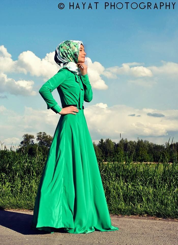 677 Best Images About Hijab Styles On Pinterest Muslim Women Hijab Chic And Hijab Dress