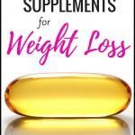 If you've been eating low-cal and low-fat, and working out regularly, but still haven't seen the scale budge, your body is telling you that it's missing something. This can be especially helpful if you have hit a plateau in your weight loss journey. One or more of the following vitamins and supplements could make the …