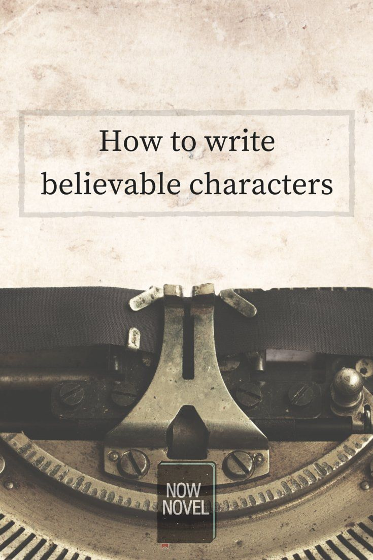 how to write about.your life story with privacy