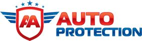 AA Auto Protection is a Vehicle Service Contract broker committed to helping our customers secure the highest level of coverage within their budget. AA Auto Protection was established in 2003 and is one of the few companies to have dealt directly with consumers online for more than a decade.#buycarwarranty