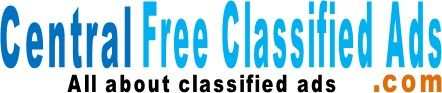 Free classified websites place list for advertising in Madagascar to post office space and others
