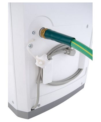 http://www.idecz.com/category/Dehumidifier/ The best dehumidifier for the basement