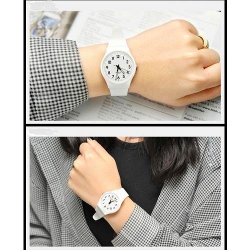 GW151 SWATCH JUST WHITE Bayan Kol Saati Modelimizde ve Diğer Bütün Bayan Saati Modellermizde Anneler Günü Özel Fiyat Kampanyası Başlamıştır. *%100 Orijinal *2 Yıl Garantili *Adınıza Faturalı *Ücretsiz Kargo Ürünün Kampanyalı Fiyatı, Özellikleri ve Satın Alma İşlemi, İçin 5414147228 Numaralı Hattan Bize Ulaşabilirsiniz.