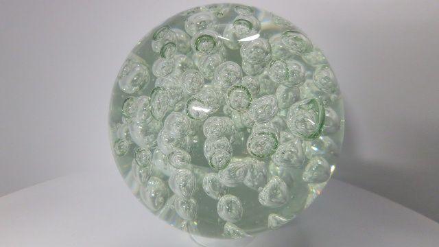http://www.glass-sphere.com/katalog/161_vestecka-kristalova-koule1460.jpg