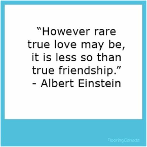 best 25 albert einstein love quotes ideas on pinterest