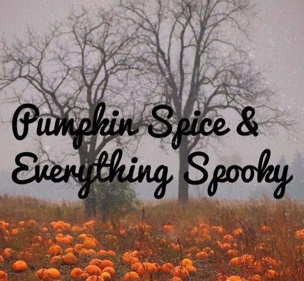 Halloween, fall, autumn, quote #sainsburys #autumndreamhome
