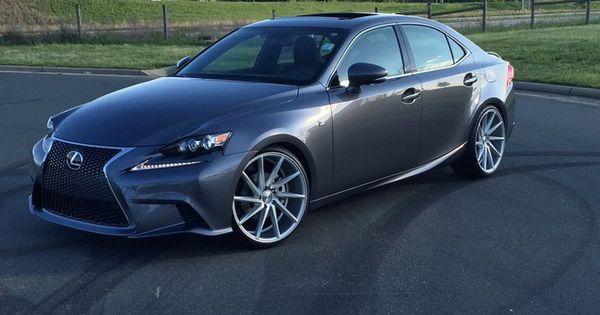 Lexus auto - super image
