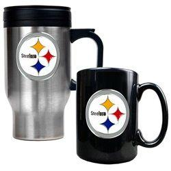 458 best Pittsburgh Steelers Fan Gear images on Pinterest