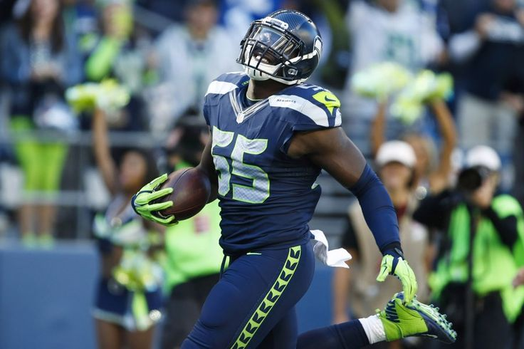 Detroit Lions versus Seattle Seahawks Monday Night Football Real Money Fantasy Picks 10-5-2015